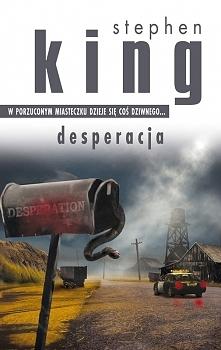 1. 'Desperacja' S...
