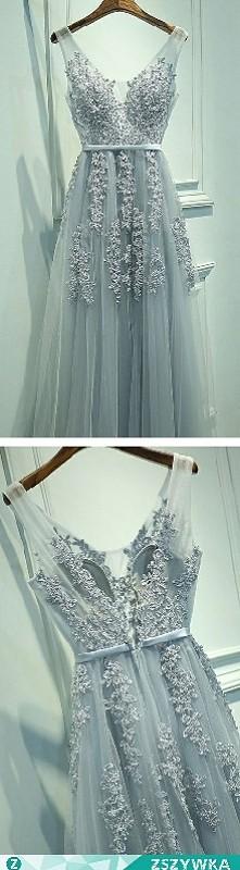 .☆. Co myślicie o tej sukience na studniówkę? W kolorze bordo. Nie jest zbyt ...