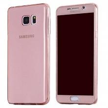 Etui 360, Dostępne na Samsung S6, S6E, S6E+, S7, S7E, J3, J5, A3, A5