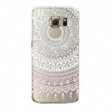 Etui White Dream, Dostępne na Samsung S6, S6E, S6E+, S7, S7E, J3, J5, A3, A5