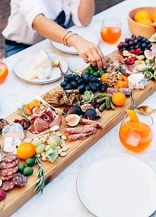 Portal Weselnapolska_pl Jedzenie, przekąski weselne, inspiracje i pomysły.