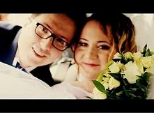 Wywiad Mocne Małżeństwo - Marzena i Grzegorz - Życie We Dwoje dla Mocem