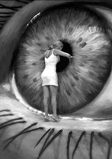 Zajrzeć w dusze