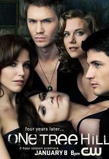 Pogoda na miłość (2003-2012...