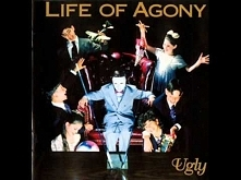 Life of Agony - Let's ...