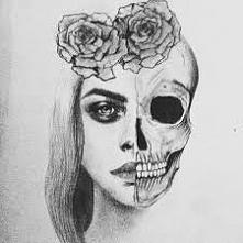 Skull *.*