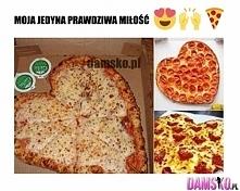 pizza, pizza, pizza !♥