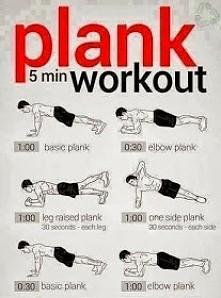 Kolejnym ćwiczenie jakim wy...