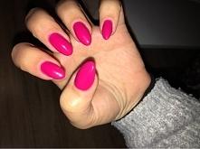 Juicy Raspberry - piękny kolorek ❤️