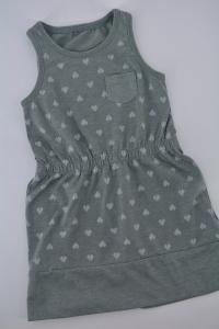 bloggeri.tk - Dziecięcy internetowy sklep odzieżowy. Markowa odzież dziewczęca i chłopięca w atrakcyjnej cenie. Oferujemy dobrej jakości odzież dla.