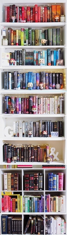 Ale kolekcja *-*
