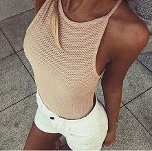 Gdzie mogę kupić taką bluzkę? ;)