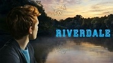Archie Andrews ❤❤❤
