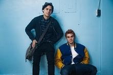 Jug i Archie