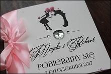 allegro zaproszenia skarlet-styl, skarletbiuro@onet.pl
