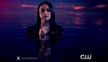 Veronica z Riverdale