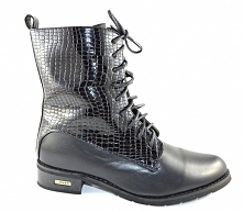 OSTATNIE SZTUKI link do butów w komentarzu poniżej