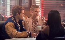 Archie & Bett