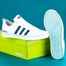 Nowa kolekcja marki Adidas już dostępna :)