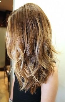#Inspiracja #włosy