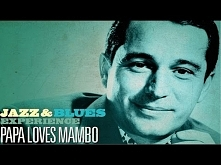 The Best of Perry Como - Fu...