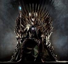 Loki królem !