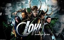 Kto by chciał film Loki  Ja...