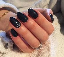 new nails, semilac <3
