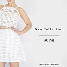 Sprzedaż produktów SOPSI już od 1 Marca 2017