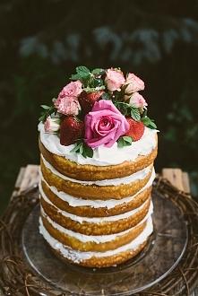 Portal Weselnapolska. Słodkości ślubne, przekąski dla gości weselnych. Inspiracje i pomysły.
