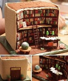 Biblioteczka*
