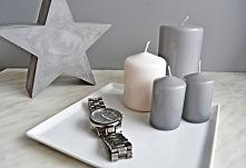 Mój ulubiony zegarek z Parf...