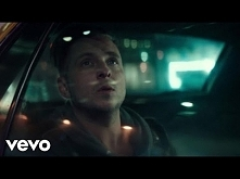 OneRepublic - Let's...