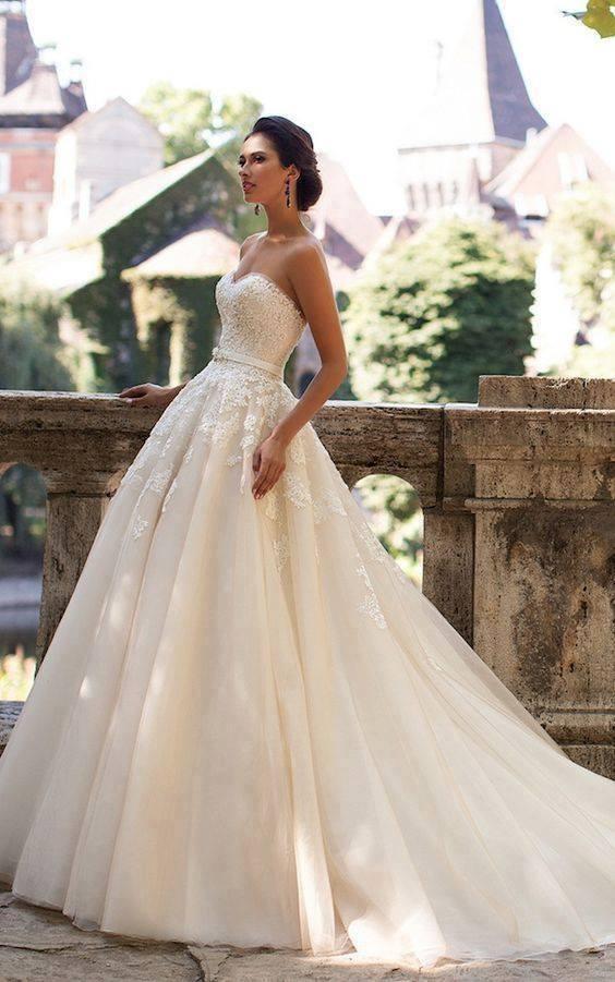 Czas na ślub - Kliknij w zdjęcie aby zobaczyć więcej