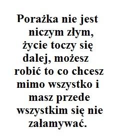 zagubicjestsielatwo.blogspot. com/2017/03/los-potrafi-zaskoczyc-na-wiele-sposobow