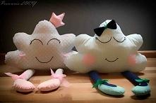 do zakochania , do przytulenia :)))