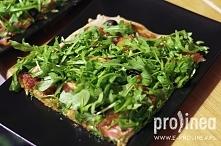 Pizza - po mój niezawodny p...