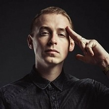 Coone *-*