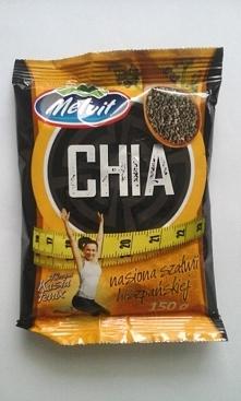 """Nasiona CHIA - dla """"fanatyków"""" zdrowej diety i nie tylko ;) Klik w zdj :)"""