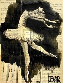Musetouch Visual Arts Magazine Polubiono stronę · 21 lutego · Something quite interesting...Pen and Ink Drawings by Louis Jover, Musetouch
