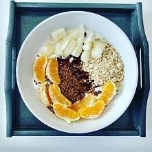 Lubicie takie śniadanie?