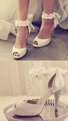 Moje ślubne ;)
