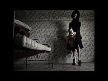 Kuban x Essex - Mała Mi [#T...