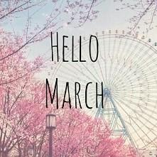 hello!♡