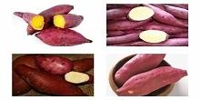 15 powodów, dla których należy spożywać słodkie ziemniaki i poprawić swoje zd...
