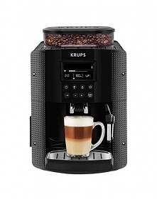 Dla miłośników kawy mamy automatyczny ekspres ciśnieniowy Krups EA 8150 w okazyjnej cenie!  fb/insta @wisebears.pl