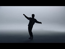 Bruno Mars - That's What I ...