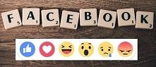 Facebook zmienia wytyczne E...