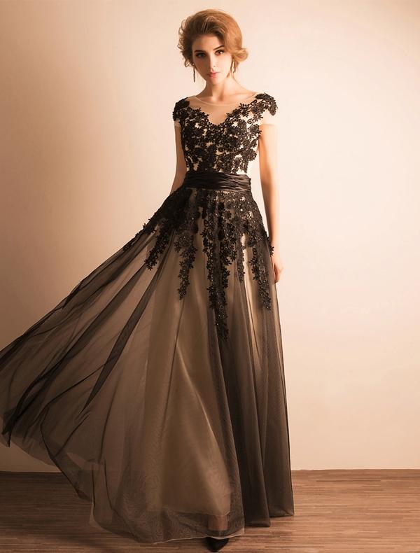 Sukienki z modnego szyfonowego materiału, eleganckie i tanie - odwiedź sklep internetowy z odzieżą damską funon.ml i wybierz coś dla siebie!