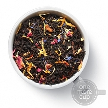 "Herbata ""Moulin Rouge&..."